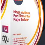 mega-addons-for-elementor